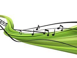 Kết quả hình ảnh cho âm nhạc