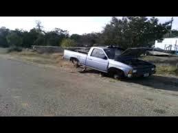 How to make money buying Junk Cars -- part 5 -- 1994 Honda Accord