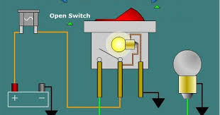 12v lighted toggle switch wiring diagram 12v image wiring diagram lighted rocker switch wiring image on 12v lighted toggle switch wiring diagram