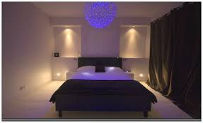bedroom lighting ideas perfect with image of bedroom lighting creative on bedroom light ideas bedroom