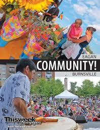 burnsville eagan community guide by thisweek newspapers dakota burnsville eagan community guide by thisweek newspapers dakota county tribune business weekly issuu