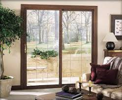 patio sliding glass doors glass patio door glasspatiodoorjpg glass patio door