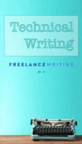 best ideas about writing jobs creative writing technical writing opportunities available at lancewriting our job board and use our filter to