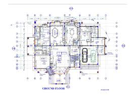 Country House Plans Free House Plans Blueprints  house building    Country House Plans Free House Plans Blueprints