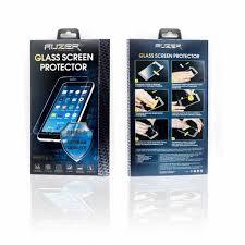 <b>Защитное стекло HTC</b> One - купить в интернет-магазине Auzer.ru