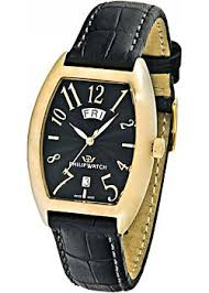 <b>Philip watch Часы 8251850077</b>. Коллекция Panama | unimetr.ru