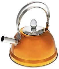 <b>Заварочный Чайник</b> Bekker Bk-S430 Желтый, Оранжевый, Синий ...