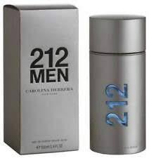 <b>New york туалетная вода</b> для мужчин - огромный выбор по ...