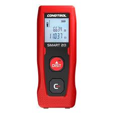 <b>Дальномер лазерный CONDTROL Smart</b> 20 — купить в интернет ...