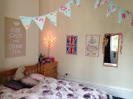 decorating my bedroom: decorating my bedroom ideas image