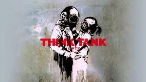<b>Blur</b> - Jets - <b>Think</b> Tank - YouTube