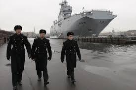 Résultats de recherche d'images pour «mistral russie»