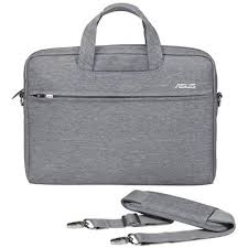 <b>ASUS EOS</b> Carry Bag - Grey (Water Resistant)