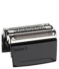 Купить <b>Сетка и режущий блок</b> Braun 52B (Series 5) по низкой ...