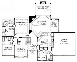 House Bonnie Lynn House Plan   Green Builder House Plans st Floor Plan image of Bonnie Lynn House Plan