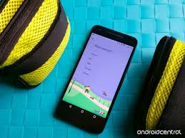 google calendar now integrates google fit to track your goals on google calendar allows you to set goals and the frequency which you want to meet them such as getting on the treadmill twice a week