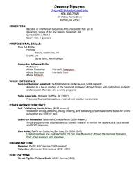 how to make a resume getessay biz how to create a resume for a job 2015 template builder in how to make a
