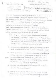 herman julius h ouml fle org aktion reinhard pledge