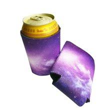 Compare Prices on <b>Beer</b> Cooler Holder- Online Shopping/Buy Low ...