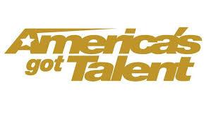 AGT 2019 Schedule & Live Streaming: Watch America's Got Talent ...