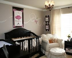 color ideas and pictures for bedrooms with black furniture 4 black furniture room ideas