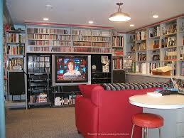 wwwaadesignbuildcom film critics home office finished basement design and remodeling basement home office