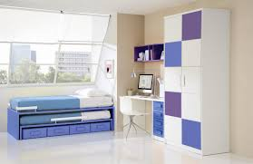 children bedroom furniture designs kids design pretty modern kids bedroom furniture best theme kids bedroom furniture brilliant bedroom furniture sets lumeappco
