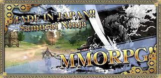 RPG IZANAGI ONLINE MMORPG - Apps on Google Play