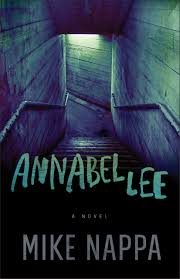 mike nappa the inside scoop and a giveaway com annabel lee annabel lee