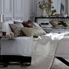 glamorous bedroom decorating ideas ideal home accessoriesglamorous bedroom interior design ideas