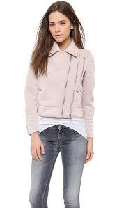 <b>Glamorous</b> Байкерская <b>куртка</b> | SHOPBOP