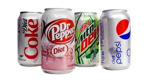 Image result for diet soda images skip the diet soda