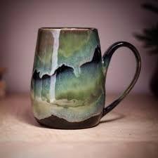 керамика: лучшие изображения (596) в 2020 г. | Ремесла ...