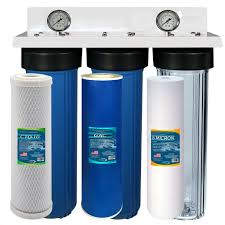 water filter house everything you need to know before buying a whole house water filter p