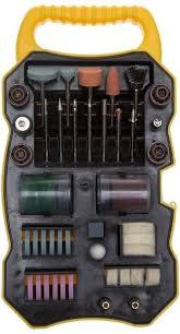 Купить <b>Набор насадок STAYER 29901-H82</b>, универсальный ...