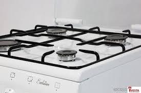 Кухонная <b>плита</b> Deluxe 5040.31Г (КР), цена 534.62 руб., купить в ...