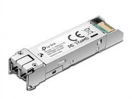 SFP <b>модуль TP</b>-<b>Link TL</b>-<b>SM311LS TL</b>-<b>SM311LS</b> - цена, купить на ...