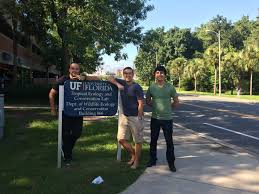 uf essay questions uf essay question aosc prospective students the bruna lab uf the bruna lab