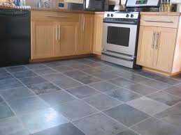 Slate Flooring For Kitchen Cleaning Black Slate Tiles In Portsmouth Tile Doctor Hampshire