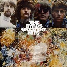The <b>Beatles Help 180</b> Gram Vinyl, Remastered, Reissue on TCM Shop