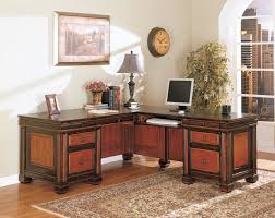 gallery photos of brilliant wooden l shaped office desk adorable home office desk full size