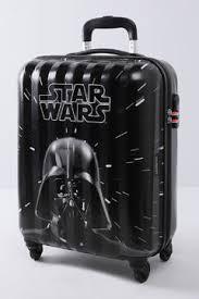 Маленькие женские <b>чемоданы American Tourister</b> - купить в ...