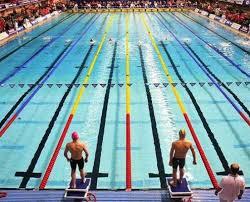 Club Development Officer Vacancy - East Midlands - Swim England ...