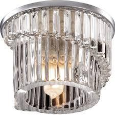 Встраиваемый <b>светильник Novotech 369900</b> Dew 369900 - купить ...