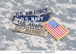 「us military」の画像検索結果