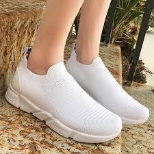 Leader Show/<b>женская</b> спортивная обувь; <b>удобные женские</b> ...
