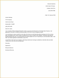 good cover letter samples basic job appication letter cover letters examples and tips