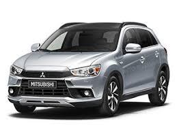 <b>Mitsubishi</b> - все <b>модели Мицубиси</b> 2020: характеристики, цены ...