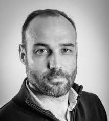 Mobile Marketing Association <b>France : Renaud</b> Ménérat au pouvoir - Renaud-Menerat