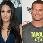 Does Dolph Ziggler Have a Chance with Newly Single Nikki Bella? See Their Relationship History!